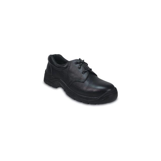 Selection Brico-travo - Chaussures de sécurité agate basses bg 39 - pas  cher Achat   Vente Protections pieds et mains - RueDuCommerce 7d9c533189a7
