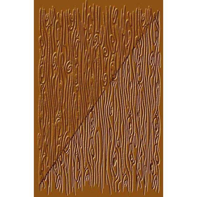 Plaque De Texture Bois Graine Créative