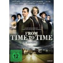 Ascot Elite Home Entertainment GmbH - From Time To Time IMPORT Allemand, IMPORT Dvd - Edition simple