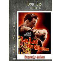 Warner Bros. - La Loi du silence