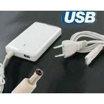100000VOLTS - Chargeur / Alimentation Pc Portables pour Asus P84S