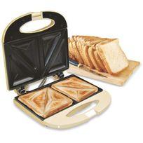 Jocca - 5064C Appareil a sandwich