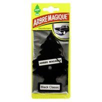 Arbre Magique® - Black Classic