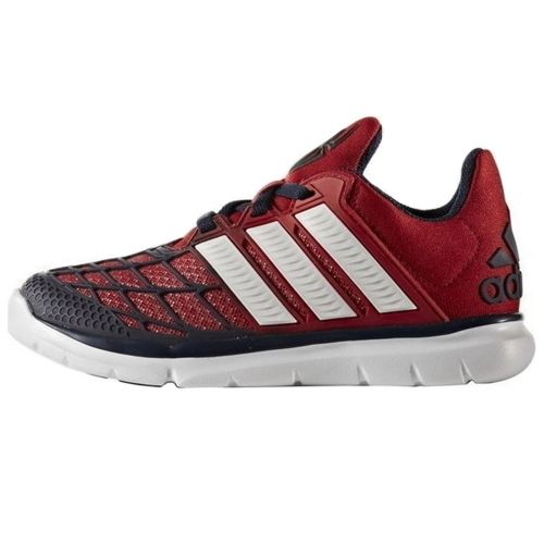 chaussure adidas spiderman