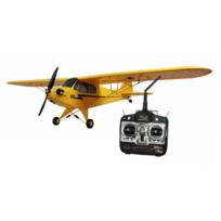 DYNAM - Piper J3 cub XL 2.4Ghz RTF