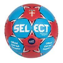 Select - Ballon Match Soft