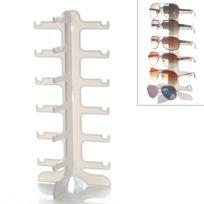 belle qualité classique pour toute la famille Presentoirs lunettes - catalogue 2019/2020 - [RueDuCommerce]