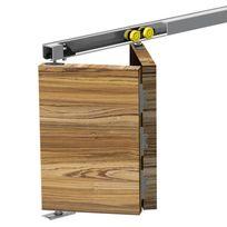 quincaillerie porte pliante achat quincaillerie porte. Black Bedroom Furniture Sets. Home Design Ideas