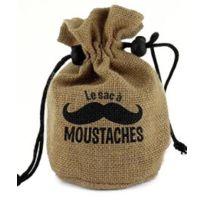 Mister Game - Jeux de société - Le Sac à Moustaches