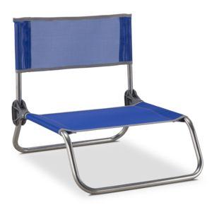Carrefour chaise de plage 833 tx pas cher achat vente si ge de camping rueducommerce - Chaise de camping pliante carrefour ...