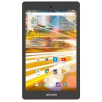 ARCHOS - 80 Oxygen - 8 Full HD IPS - 32 Go - Wifi - Gris