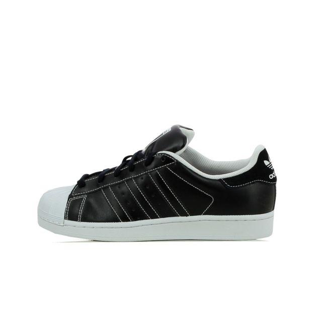 in stock 22d41 3c160 Adidas originals - Basket adidas Originals Superstar Junior - Ref. S85982
