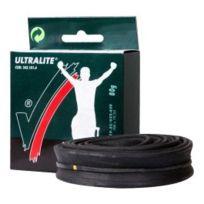 Vittoria - Chambre à air UltraLite 26x1.50-2.25 Valve Schrader 36 mm