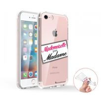 coque iphone 8 annee 80