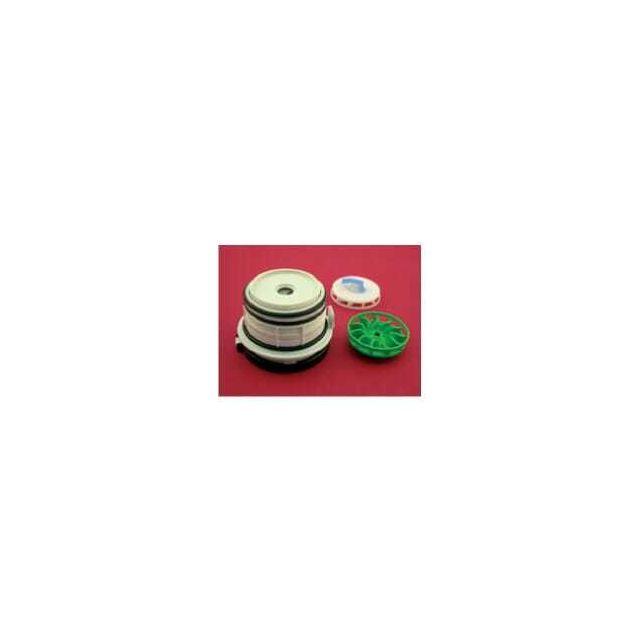 Faure Kit turbine+joint pour Lave-vaisselle , Lave-vaisselle Arthur martin, Lave-vaisselle Zanussi, Lave-vaisselle Far, Lave-v