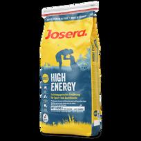 Josera - Croquettes High Energy 31/22 Sac 15 kg