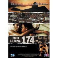 Paradis Distribution - Rio ligne 174