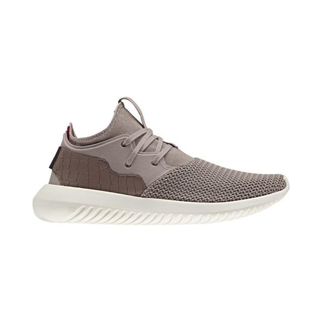 magasin d'usine acheter de nouveaux arrivages basket adidas