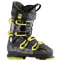 Lange - Sx 100 Chaussure Ski