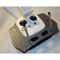 RC Modell Technik - PUPITRE V2X RADIO DJI PH3/PH4/INSPIRE