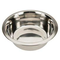 Aime - Ecuelle en inox Ø 16.5cm - Pour chien