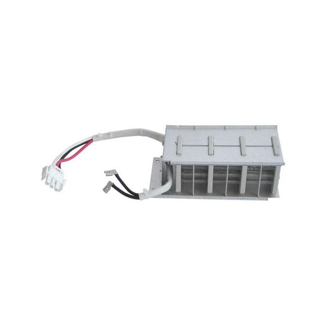 Haier Resistance Sl 1850 W + 800 W 230 V Pour Seche Linge - 0024000214A