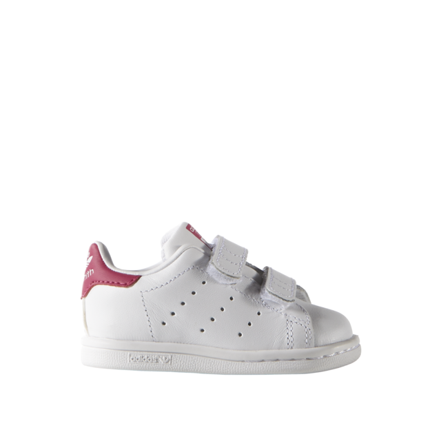 Adidas Stan Smith Cf I B32704 Age Enfant, Couleur