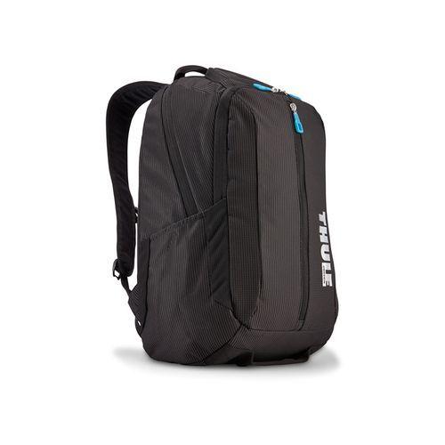 2bf14d7a0d THULE - Sac à dos pour ordinateur portable jusqu'à 17'' - Noir - pas ...