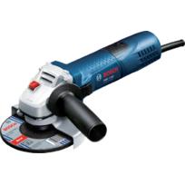 Bosch - Meuleuse angulaire 720W ø125mm GWS 7-125 0601388108