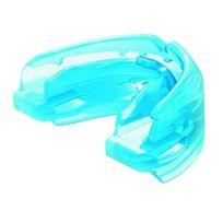 Shock Doctor - Protege Dents Double Braces Adulte