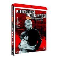 Wild Side - Les Dimanches de ville d'Avray - Edition spéciale - Blu-Ray