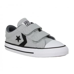 converse star player toile