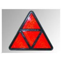 Las - Réflecteurs triangulaires 4 zones
