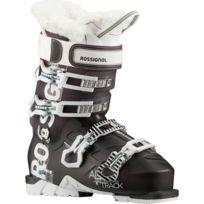Rossignol - Chaussures De Ski Alltrack Pro 100