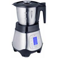 Kalorik - Robot de cuisine intelligent Tkg Ha 1003 Kto Série Kitchen Originals