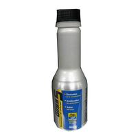 Metal 5 - Economiseur de carburant Métal 5 Gliss5 250ml