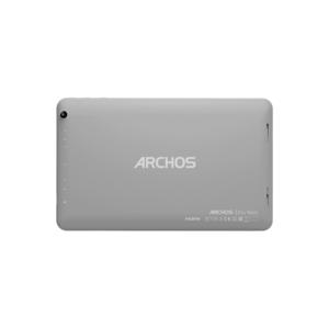 archos 101e neon 10 1 39 39 32 go blanche tablette. Black Bedroom Furniture Sets. Home Design Ideas