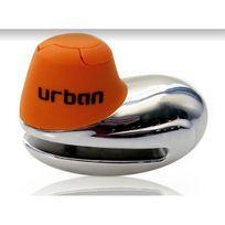 Urban Security - Urban Antivol bloque disque moto & scooter Blok Disk