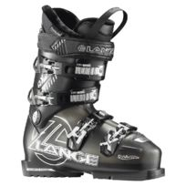 Lange - Chaussures De Ski Rx 80 Low Volume