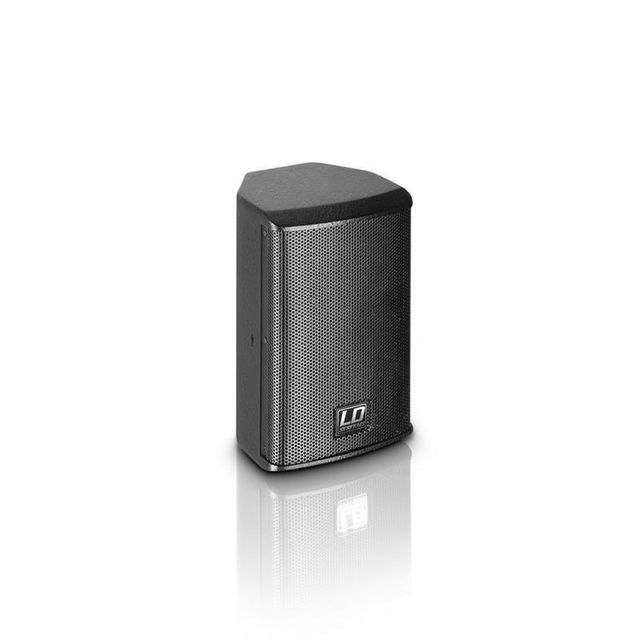 LD SYSTEMS SAT 42G2 Enceinte PA passive 60 W