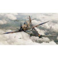 Airfix - Maquette avion : Supermarine Spitfire Mk.I