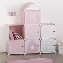 meuble atmosphera - Achat meuble atmosphera pas cher - Rue du Commerce