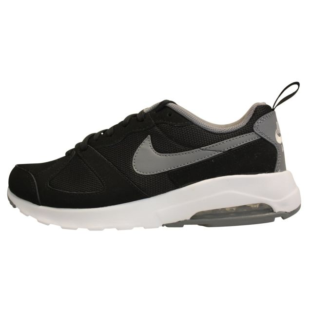 nike air max muse homme