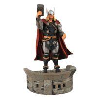 Diamond Select - Marvel Select figurine Thor Comic Version, 19 cm