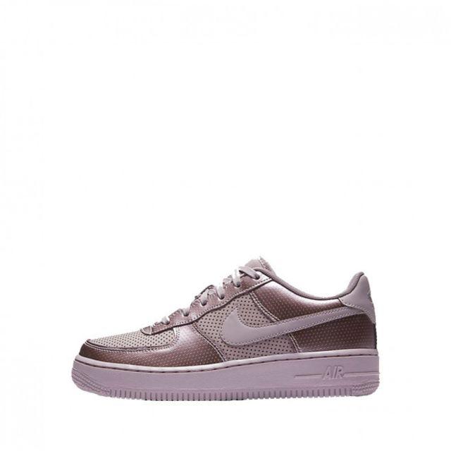 Nike Basket Air Force 1 Lv8 Junior Ref. 849345 602 pas