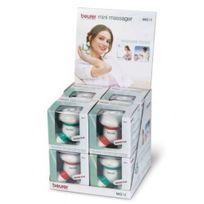 Beurer - Mini appareil de massage Mg 16 pack