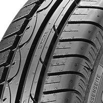 pneus EcoControl 185/65 R15 88T
