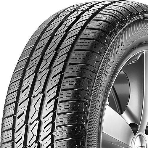 Pneu Clio 3 185 60 R15 : bridgestone b 250 185 60 r15 84t achat vente pneus voitures sol mouill pas chers ~ Dallasstarsshop.com Idées de Décoration