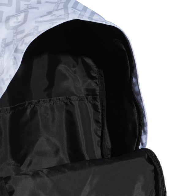 quality design d76b8 0f319 Adidas - Sac à dos kid Star Wars - pas cher Achat   Vente Sacs de plage -  RueDuCommerce