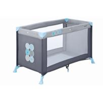 SAFETY 1ST - Lit parapluie bébé SOFT DREAM - Bleu